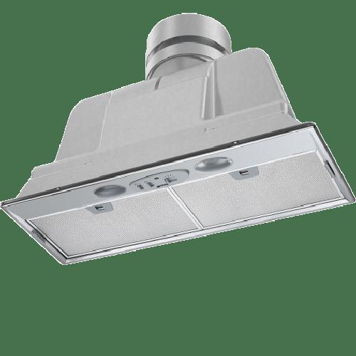 SMEG هود 70 سانتی متری توکار اسمگ مدل KSEG7XE