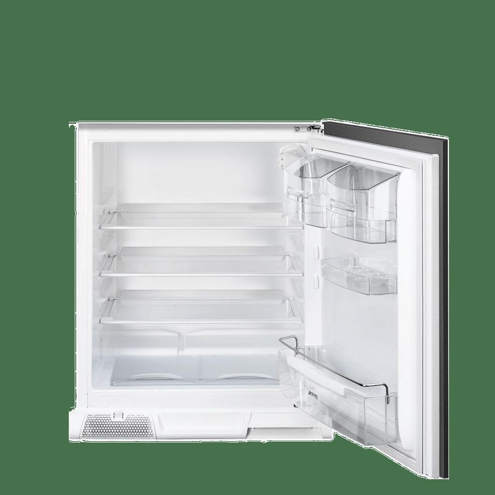 SMEG یخچال توکار اسمگ مدل U3L080P