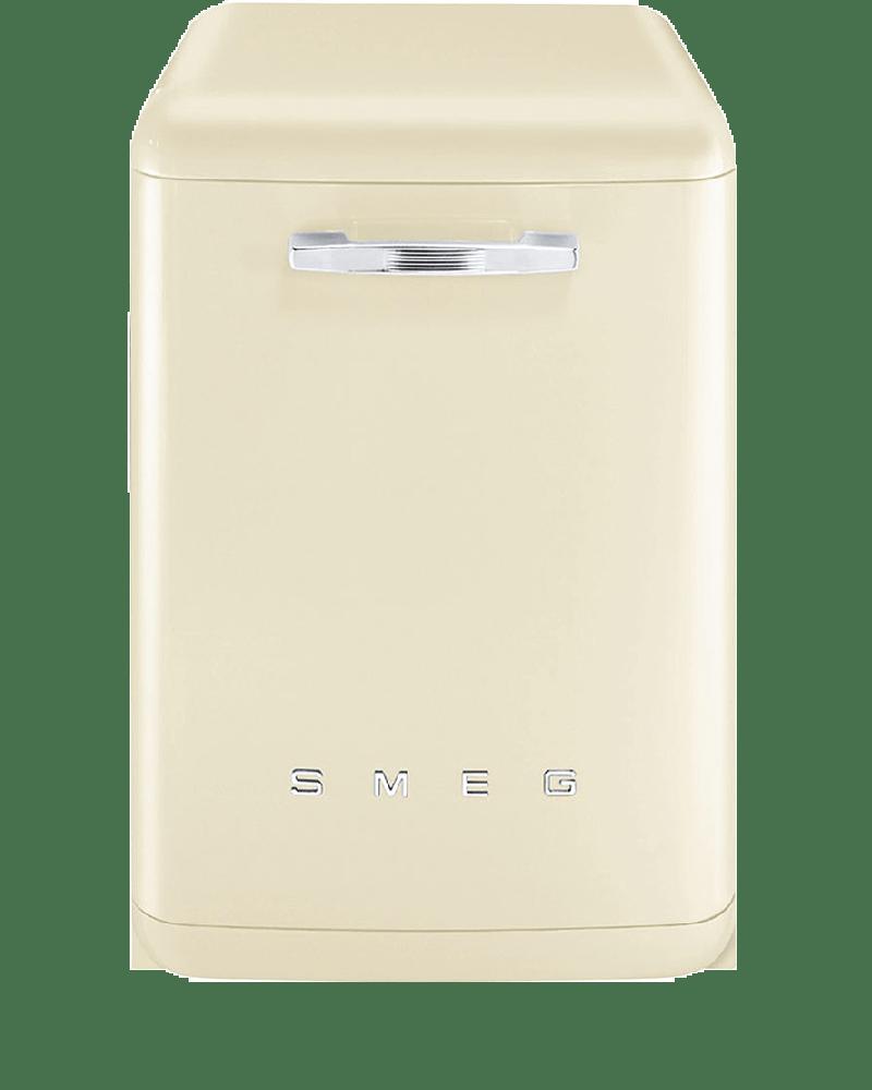 SMEG ظرفشویی مبله اسمگ طرح Retro مدل LVFABCR