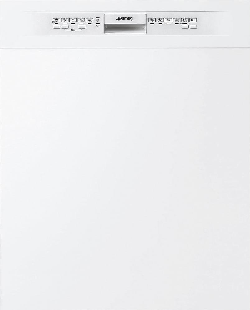 SMEG ظرفشویی توکار اسمگ  مدل LSP222BIT