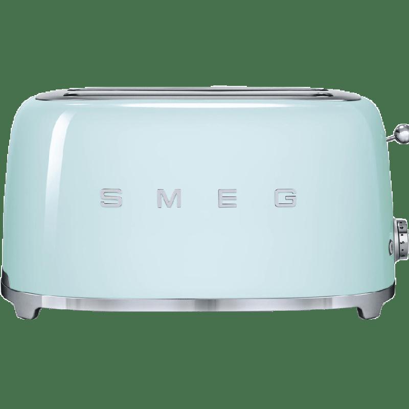 SMEG توستر اسمگ مدل TSF02PGEU