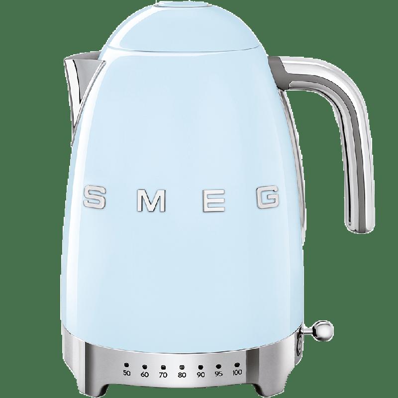 SMEG کتری برقی اسمگ مدل KLF04PBEU